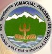 Himachal-University