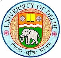 Sarkari Naukri Vacancy Recruitment Delhi University DU at www.govtjobsdhaba.com