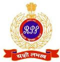 RPF / RPSF Recruitment