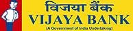 Naukri Vacancy Recruitment Vijaya Bank