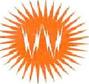 Naukri Vacancy MP Paschim Kshetra Vidyut Vitaran Company Limited MPPKVVCL