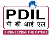 PDIL jobs at http://www.SarkariNaukriblog.com