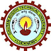 Regular Architecture Faculty jobs in GBTU Sep-2011