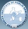 IIPA Naukri vacancy