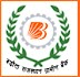 Job posts in Baroda Rajasthan Kshetriya Gramin Bank Aug-2014