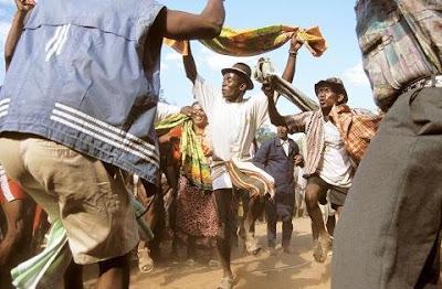 MADAGASCAR ET SON GRAND SUD ! IMAGES& VIDÉOS.NATURAL MYSTIQUE ...