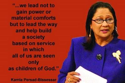 minister president engeland may