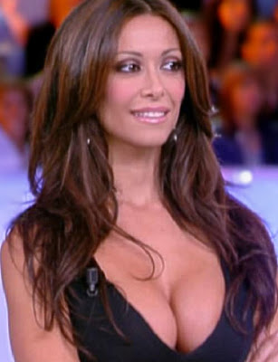 Italian Sex Women 64