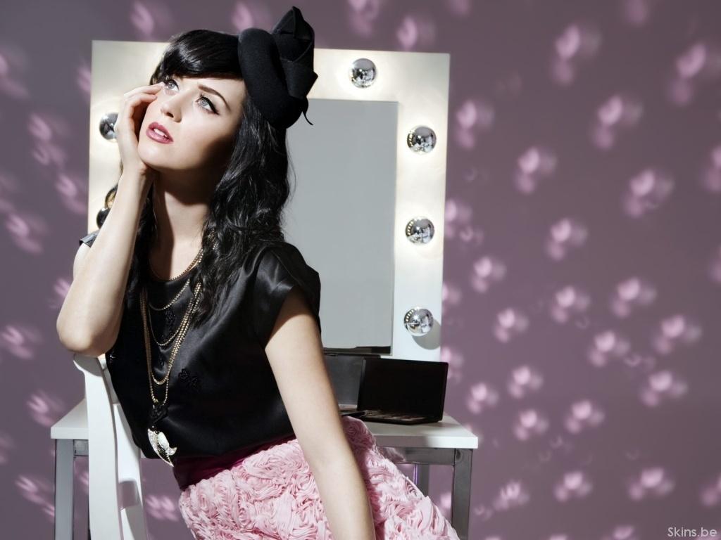 Wallpaper World Katy Perrys Hot Wallpapers-6348