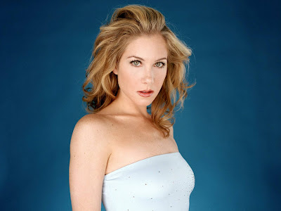 Christina Applegate wallpapers