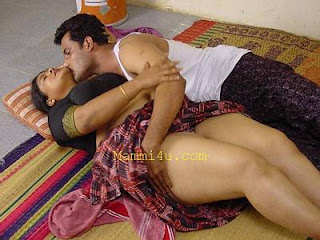 very hot south indian sex