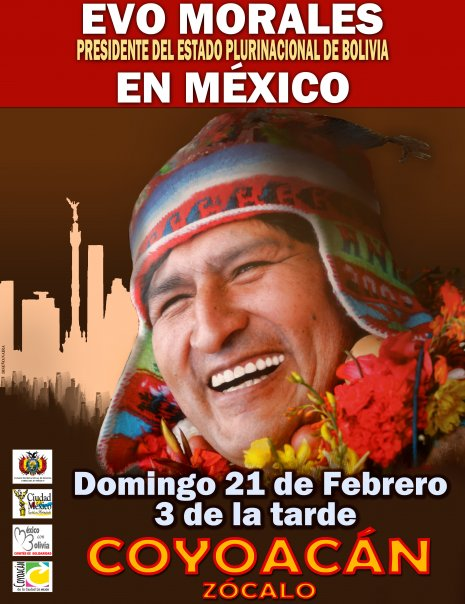 [Evo+en+México+DF+afiche.jpg]