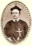 Fr Thomas Doyle