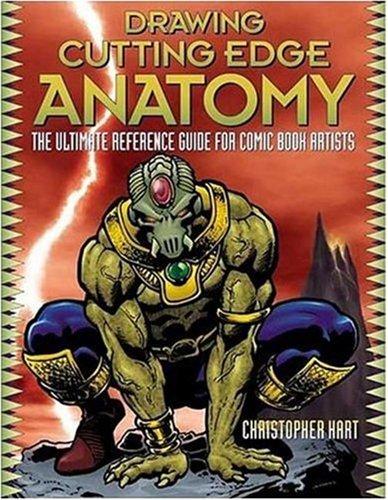 series anime comic y mas  manuales de dibujo