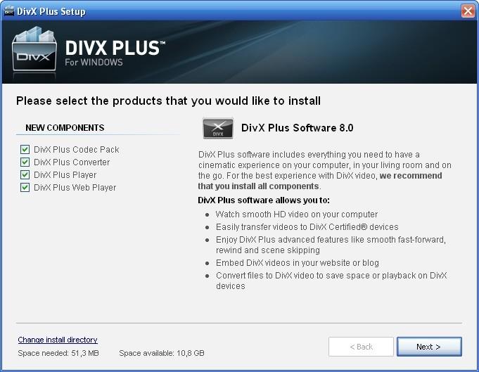 Unity Web Player Offline Installer