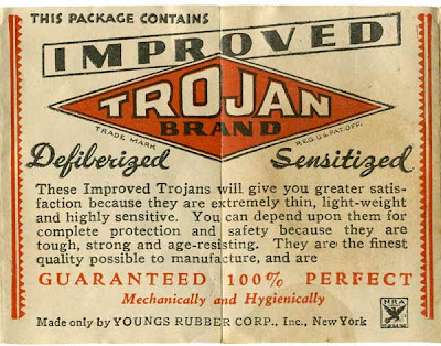 4 fantastic alternatives latex condoms expert