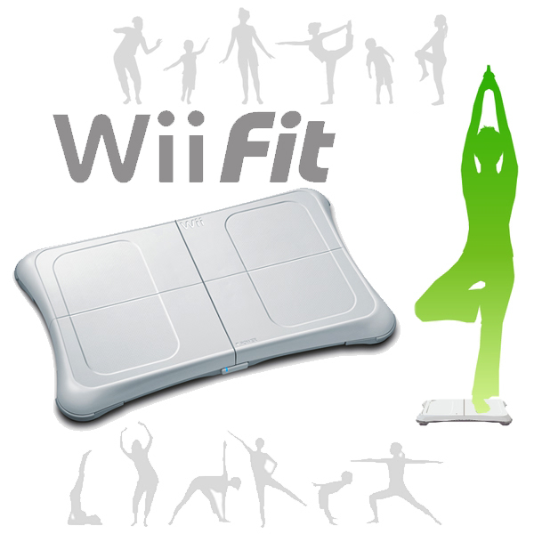 Company Of Nintendo: Wii Would Like To Play!!