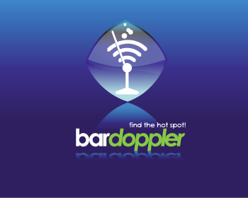 Bar Doppler