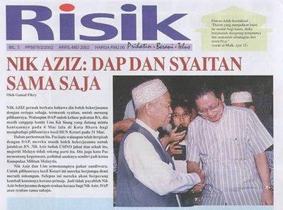 nik_aziz_salam.jpg