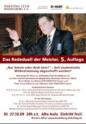 verfasste studierendenschaft heidelberg