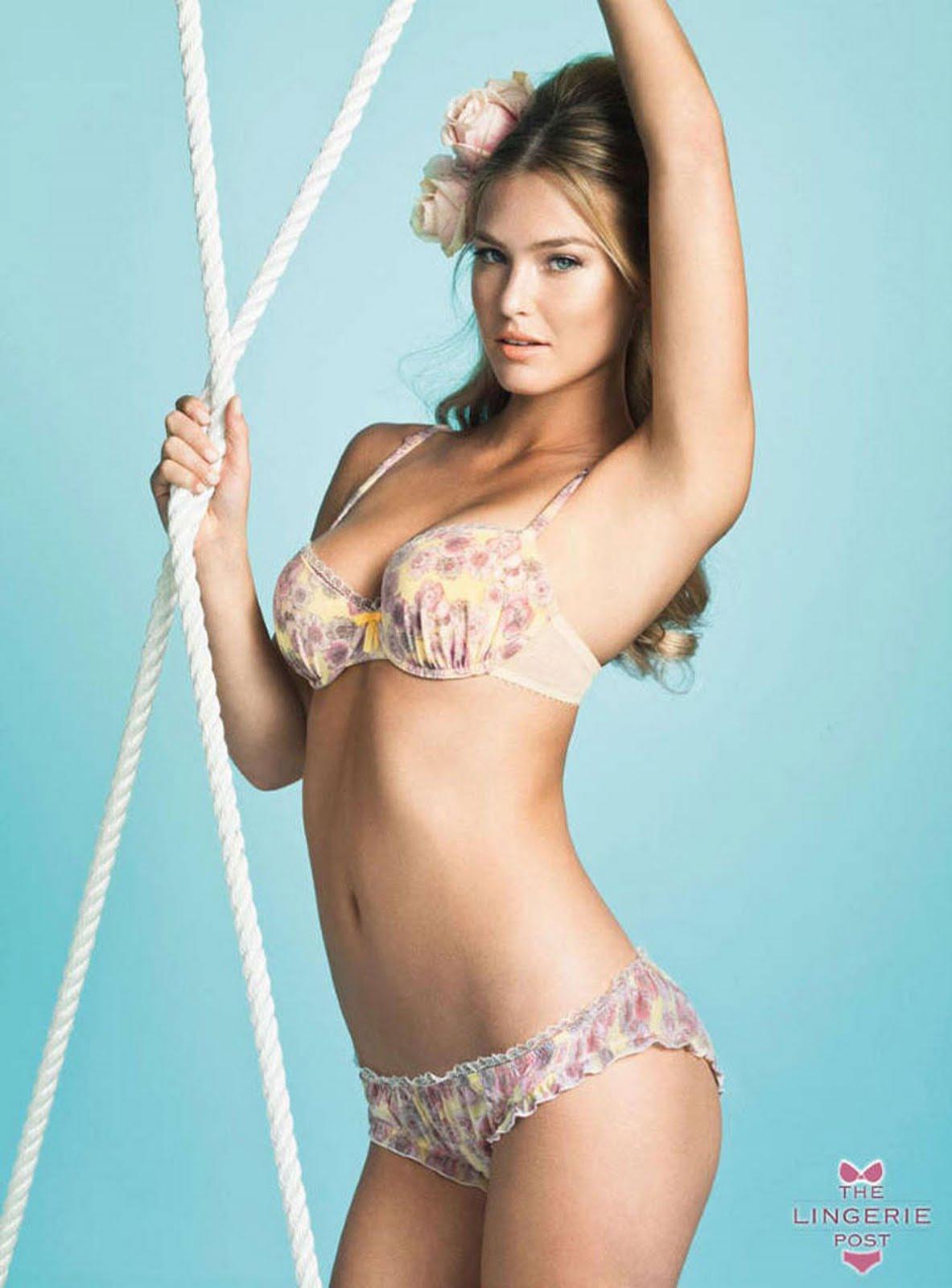 chicas mallu en fotos de bikini