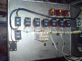 Wiring diagram pengawatan motor industri caanggo tugas saya membuat pengawatan listrik sedemikian rupa hingga motor motor penggeraknya bisa kembali berfungsi ya tugas saya membuat wiring diagram asfbconference2016 Images