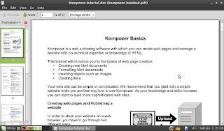 pdf-isadora