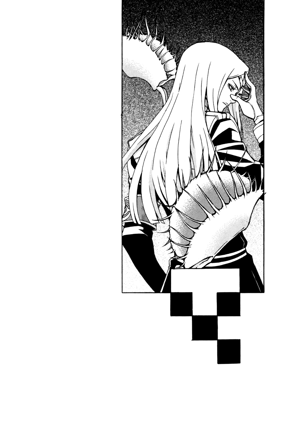 Witch hunter Chap 31 - Truyen.Chap.VN