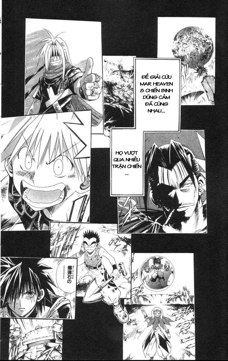 MAR chapter 127 trang 5