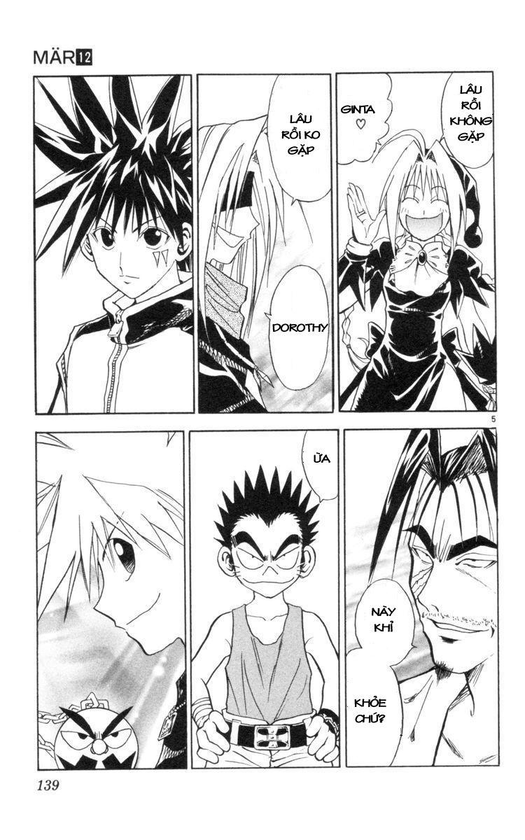 MAR chapter 127 trang 4