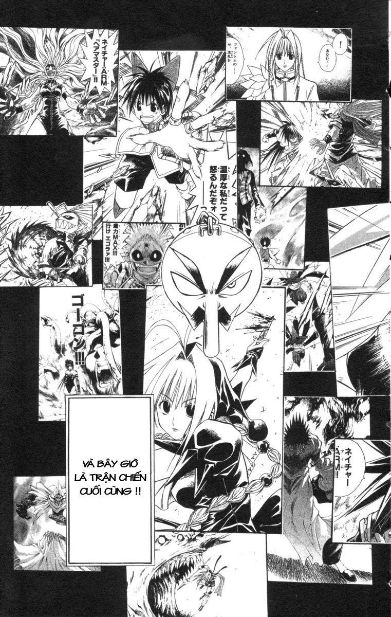 MAR chapter 127 trang 6