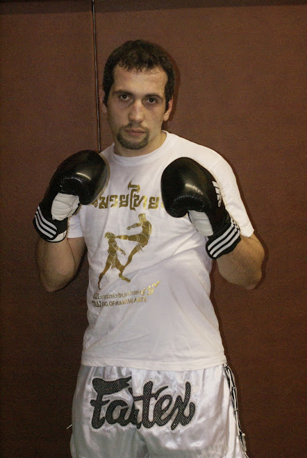 RECHERCHE COMBAT / HOAREAU WILFRIED CLASSE A / ELITE CATEGORIE +91KG