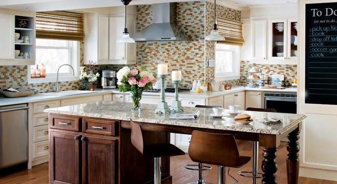 live creating yourself designers i love divine design with candice olson. Black Bedroom Furniture Sets. Home Design Ideas