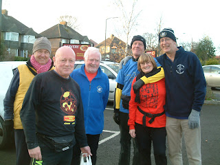 perth hash house harriers