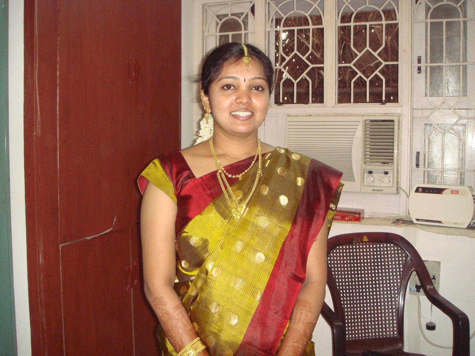 Online chatting in tamilnadu