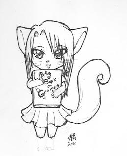 Animo's artwork: August 2010