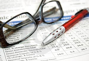 FILTERING STOCK RECOMMENDATIONS TO PROTECT YOUR FUND