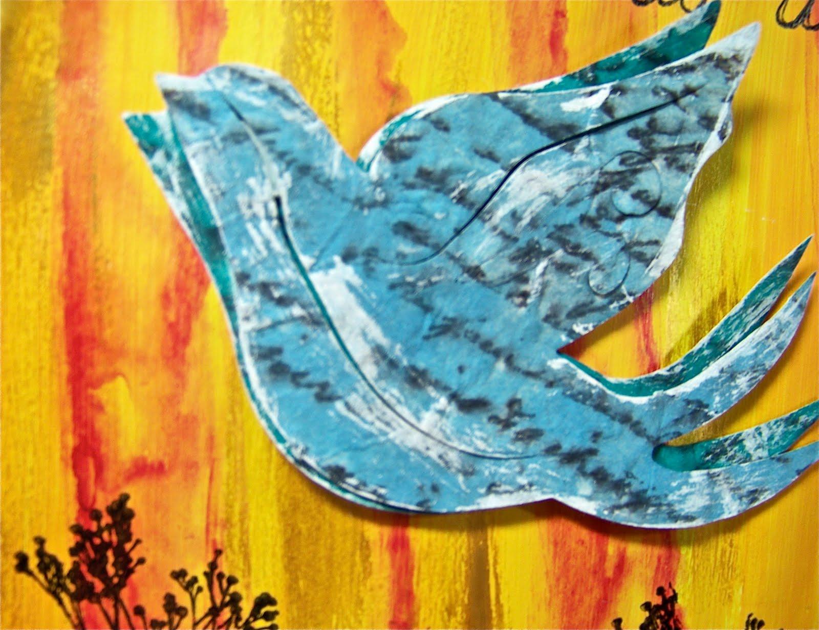 Viva Inka Gold Acrylic Paint