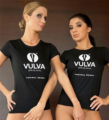 vulva-vaginal-scent.jpg