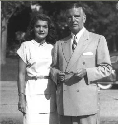I Want To Now Share A Pictorial Taken From The Kennedy Family Forums Of Our Only Royal Princess Jacqueline Bouvier Onis Enjoy