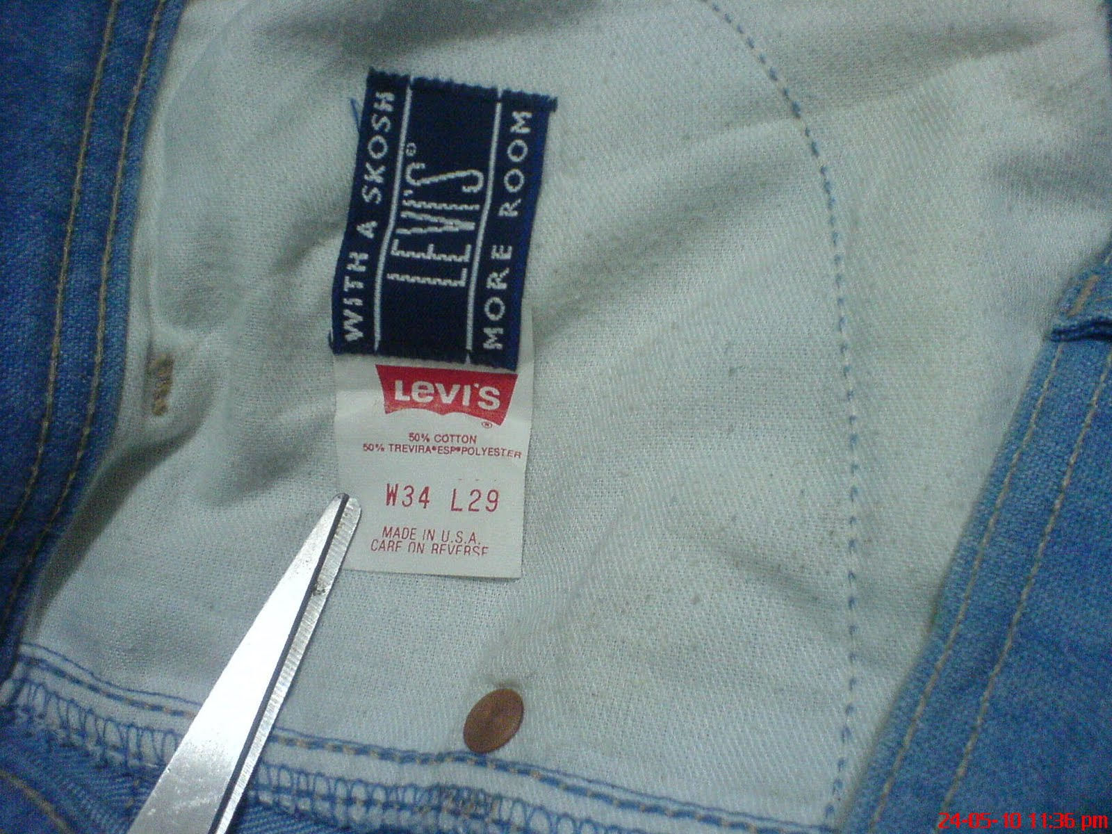 19 Awesome Levis Jeans 9 Digit Code