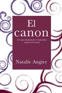 canon angier