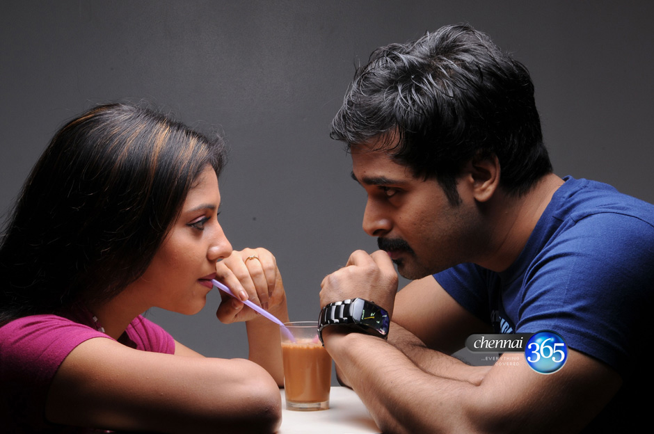 wrist in tamil