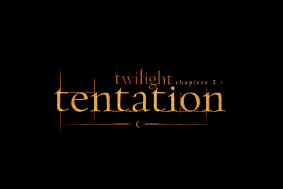 Twilight Chapitre 2 Tentation Le Film