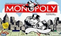 Monopoly Movie