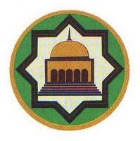Ikatan Khatib DMI akan Berlakukan Dai Bersertifikat