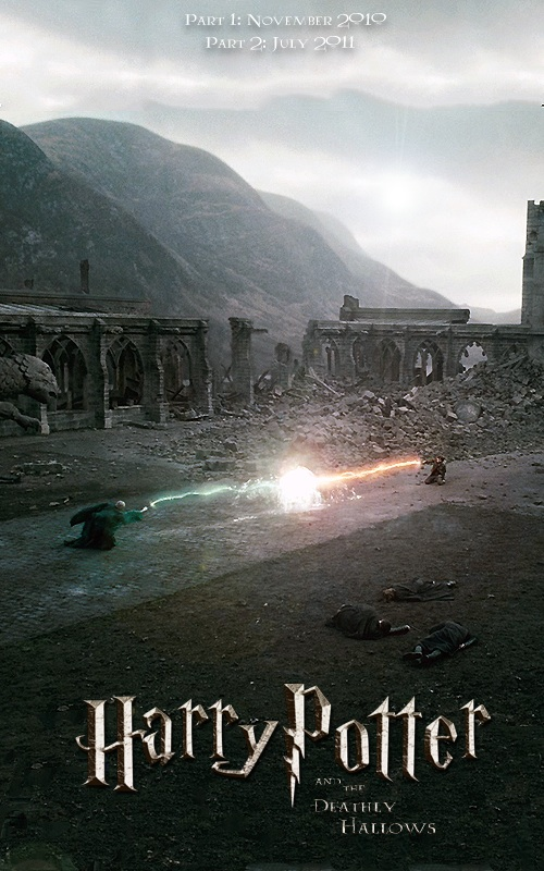 http://2.bp.blogspot.com/_BfXpvZslUXE/TSlpxanZy6I/AAAAAAAAAAY/AVRrc1Y3vKs/s1600/Harry_Potter_7_Posters_Part_2_by_JK994.jpg