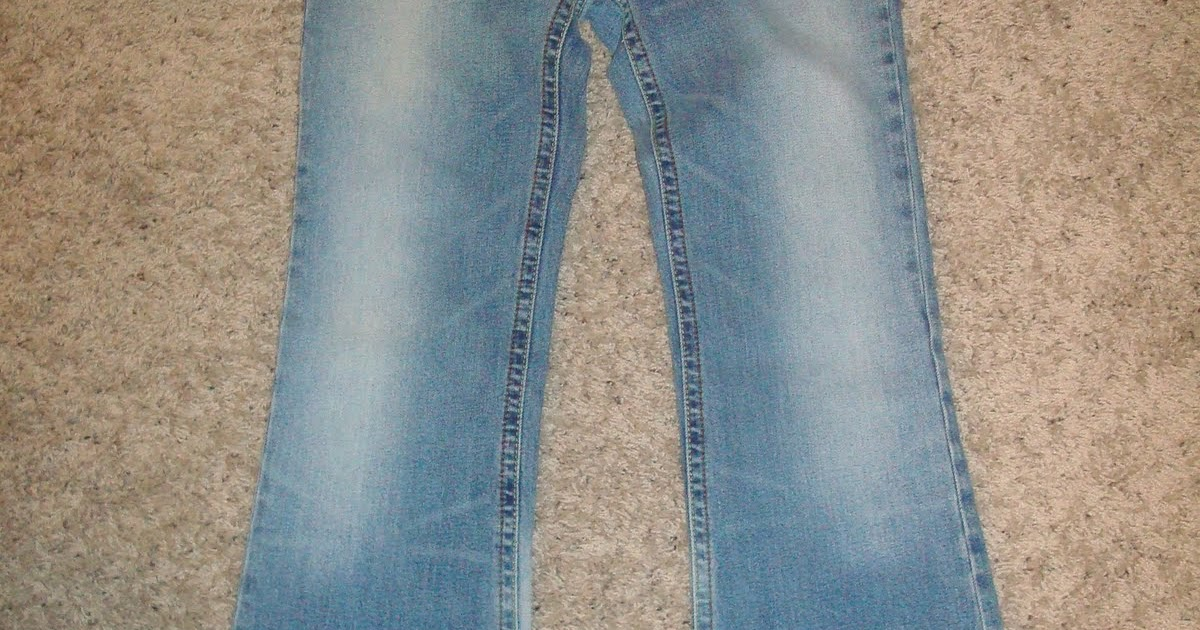 Fashions For Less Unionbay Jeans Size 0