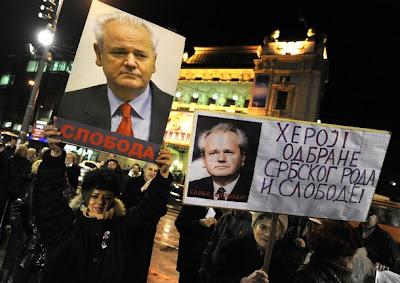 Risultati immagini per Ventennale dell'aggressione USA/NATO contro la Jugoslavia