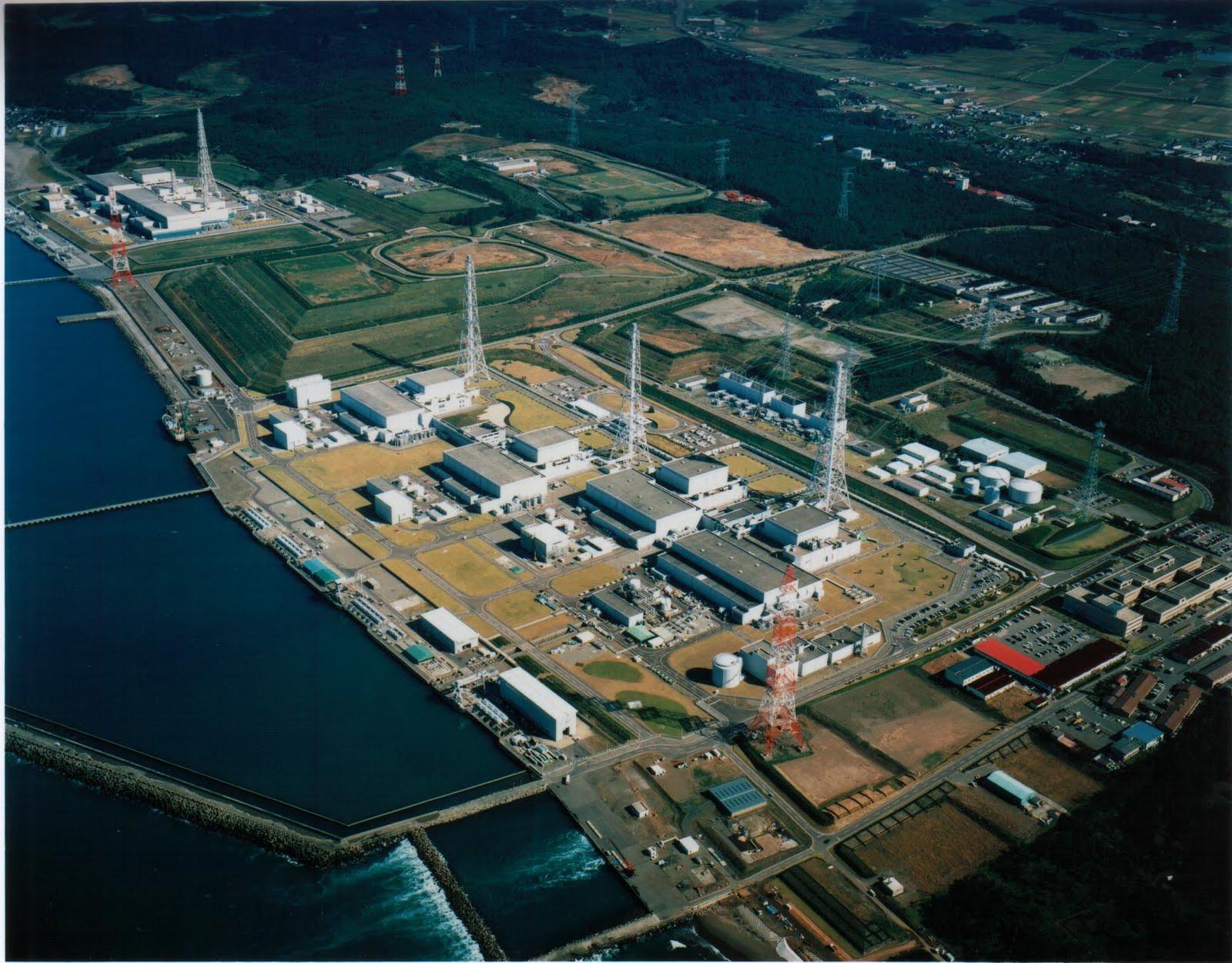c558968e12f China Têm 11 reatores. É o maior importador de tecnologia nuclear.